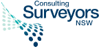 Consulting Surveyors NSW