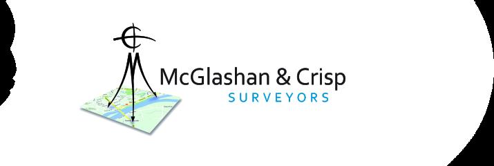McGlashan and Crisp